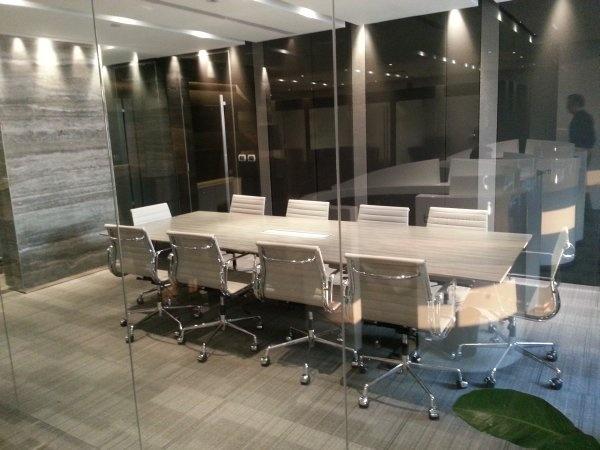 19 best Regus Asia images on Pinterest | Business centre, Office ...
