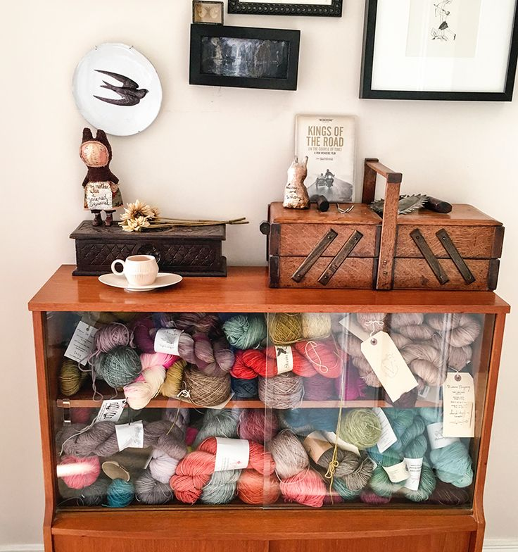 124 best craft spaces images on pinterest