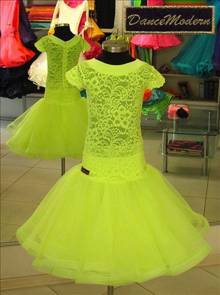 c469acaf2efd2b5 Платье - бейсик. El.Green - guip - fat купить в Харькове и Украине ...