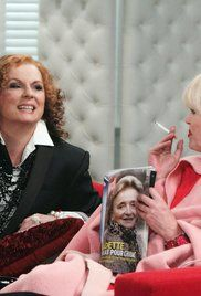 Ab Fab Olympic Special Watch Online Free. Returning from Africa, where she spends half the year with her husband and daughter, Saffy finds that Edina has let the house to film star Michael Douglas for the Olympic Games but has ...