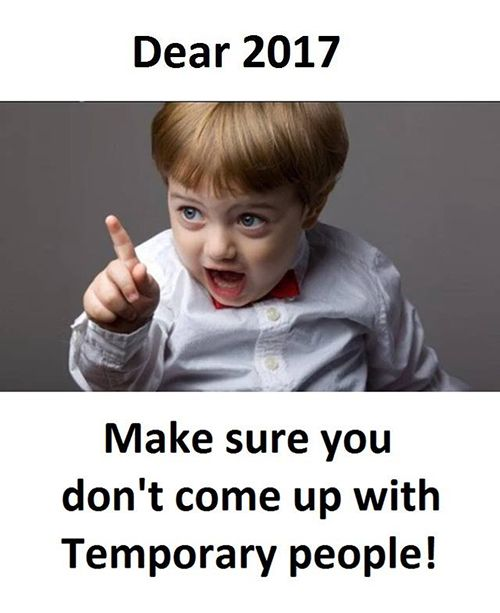 Funny Images New 2017