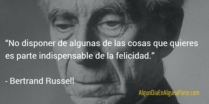 #idampan #idaRussell #BertrandRussell #ToFallInLoveWithYou #idaBond #ass #DylanImp #BobDylan #Shingles #Lethal #Google #Ashtag #Suspended #Accts #FlashyThingy #idaJoker #Shows #Spinoza #Einstein #Nasa #Libeskiend #Democritus #RolandBarthes #JacquesDerrida #JeanNouvel #Gandhi #History of #Philosophy no #Disney #Marvel #Trump #RDJ #Pirates #JDepp #Barbie #Batman #Superheros #Ironman #TonyStiCazzi #Toy #idaHemingway #idaNietzsche #idaCamus #idaSpinoza #WordsInLineSpaceAndTime  #idaHegel…