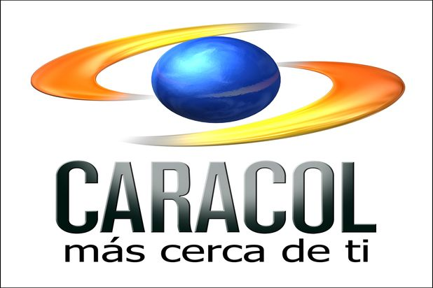 Canal Caracol En Vivo Por Internet Georgia Tech Logo School Logos Tech Logos