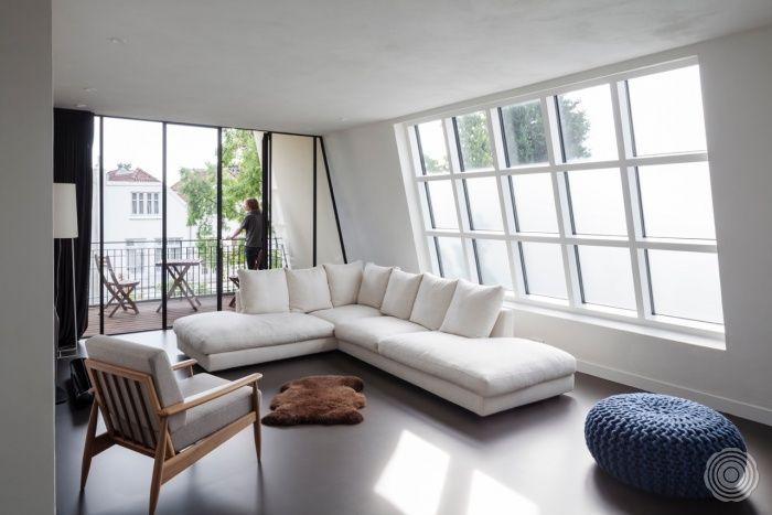Meer dan 1000 idee n over chique slaapkamers op pinterest shabby chic shabby chic decoratie - Beeld decoratie slaapkamer ...