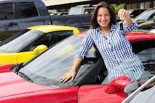Community Auto Display - the easy, safe way to buy or sell second hand cars, motorbikes or vans - on a Sunday near you! http://community-auto-display.com/
