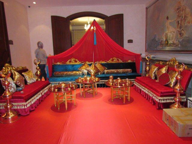 By lalorganizasyon - bindalli - kaftan- henna night- hen party- purple- bridal- turkish bridal shower- traditional wedding- before wedding day- kina- turkish bride- culture- kina gecesi--lal organizasyon