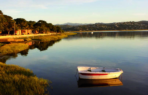 #Eco-friendly #holiday options abound in #SouthAfrica