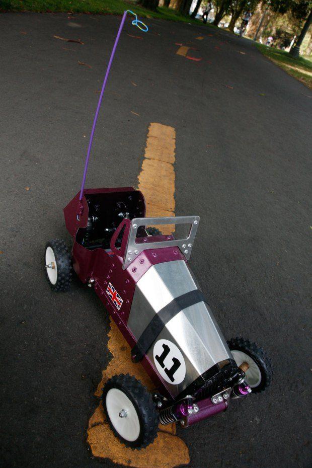44 best rc car body images on pinterest
