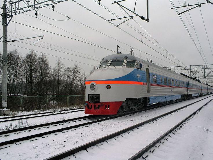 поезд сокол фото: 21 тыс изображений найдено в Яндекс.Картинках