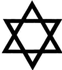 Resultado de imagem para cristianismo simbolos