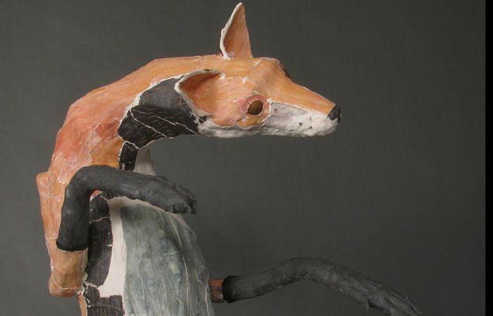 The Dancing Fox Winery, Lodi: Hours, Address, The Dancing Fox Winery Reviews: 4/5