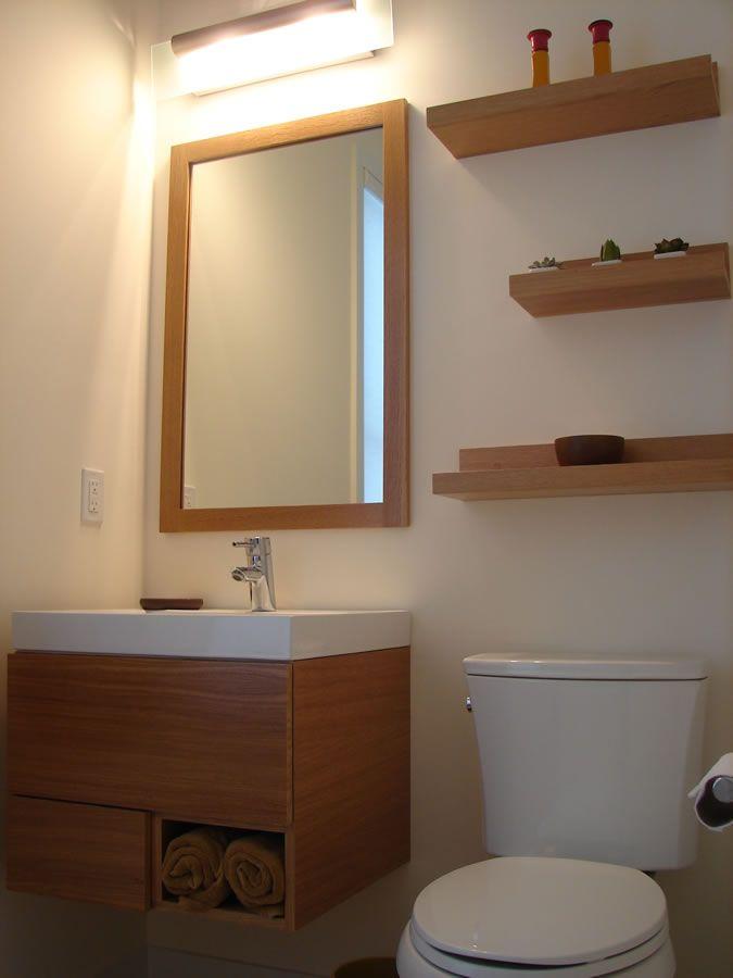 Web Image Gallery Bathroom Vanities and Cabinets Bathroom Vanity Cabinets Rochester MN