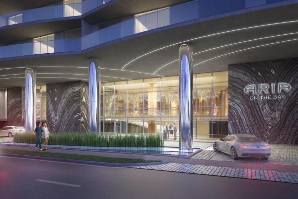 Aria on the Bay Luxury Available Now for Sale, Miami, Florida, Abel Jiménez RealEstate Agent With Exclusive Properties Available to Invest Now - Abel Jimenez Agente Inmobiliario con Propiedades Exclusivas en Venta en Florida, US