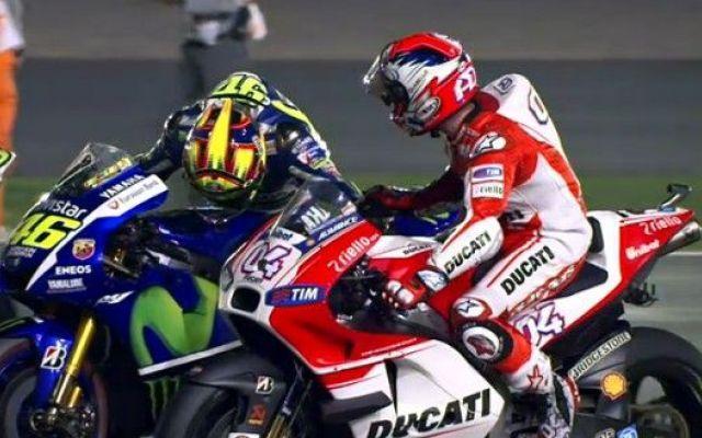MotoGP Losail: l'analisi tecnica della gara di apertura