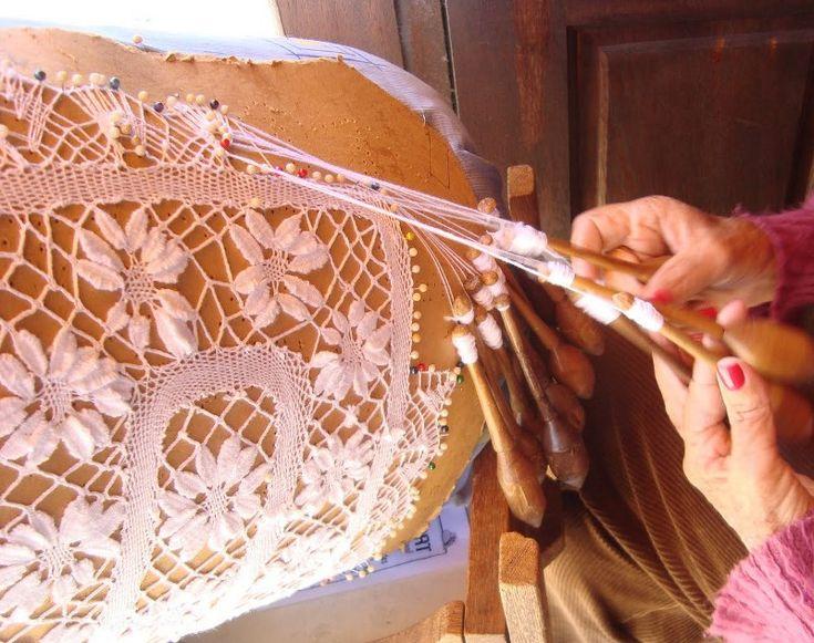 Webjornalismo Fa7: Produtos artesanais atraem turistas que visitam o Ceará