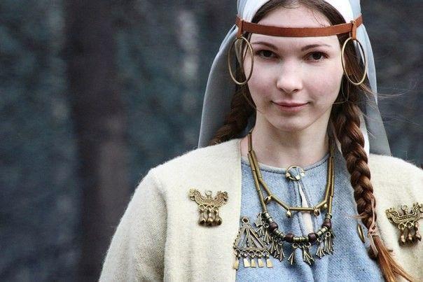 Pin von Ardinnety auf photos of people* | Mittelalter ...