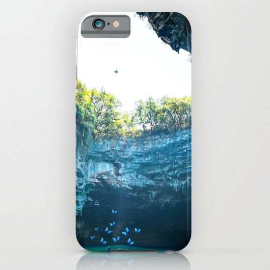 Buy Sea Cave in Greece iPhone & iPod Case by Azima. #art #artwild #amp #artists #prints #cases #wall #shop #cases #iphone #skins #collections #wall #tshirts #azima #laptop #shop #artists #society #festival #print #artprints #BestBuy #towel #beach #hand #face #body