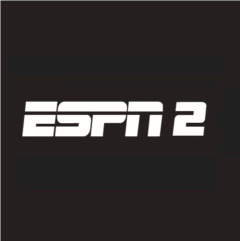 espn2 live stream watch live espn2 online espn2 channel all streaming live in hd. Black Bedroom Furniture Sets. Home Design Ideas
