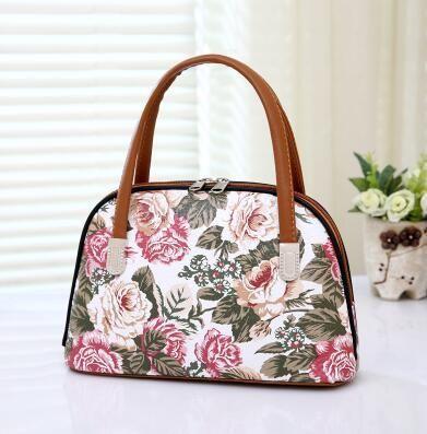 Summer Fashion  Handbag