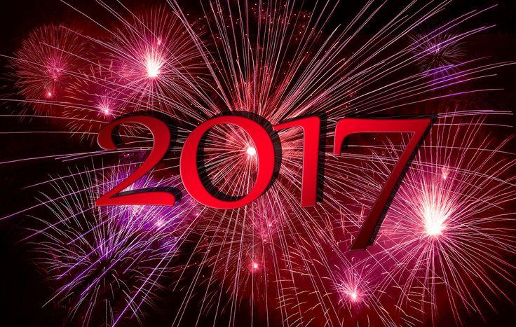 Stary Rok i Nowy Rok