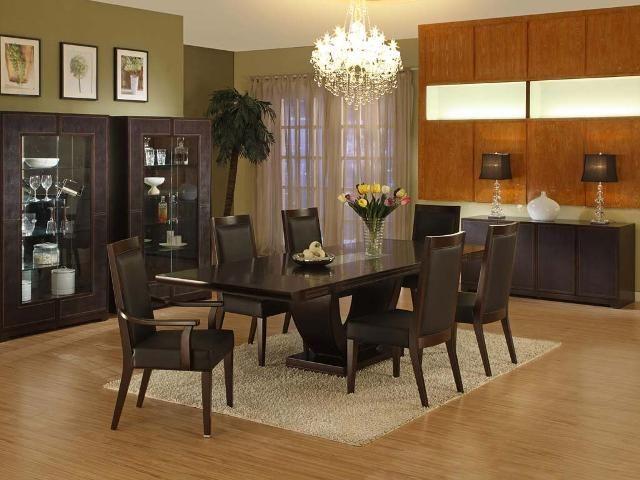 modern dining room decorating ideas modern dining room decorating ideas are still popular among the. beautiful ideas. Home Design Ideas