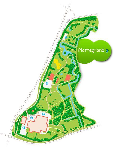 Vierlinden, Goes. Binnenspeeltuin bij eetgelegenheid, buitenspeeltuin en waterspeeltuin. Ook een kleine boerderij om dieren te bekijken. Nabij ambachtscentrum. Goede parkeergelegenheid.