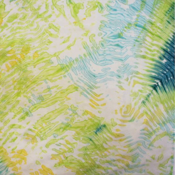 foulard seta tinta a mano/foulard silk/fazzoletto in seta/