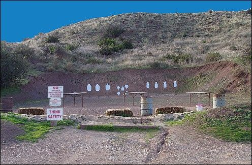 Outdoor_Shooting_Range_at_A_Place_to_Shoot_21250.JPG 496×325 pixels