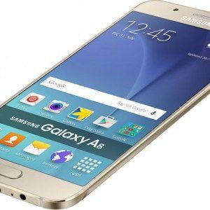 Samsung Galaxy A8 Smartphone 32GB Best offer: Deals, Discount, On Sale