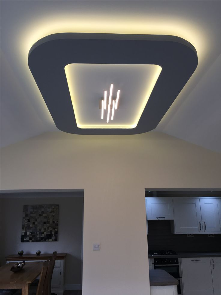 Ceiling Design Living Room Simple In 2020 Ceiling Design Ceiling Design Living Room False Ceiling Design #simple #ceiling #design #for #living #room