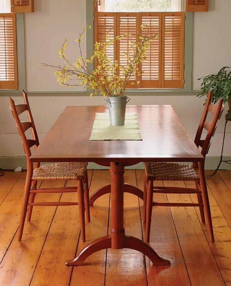 28 best dk3 images on Pinterest | Dining tables, Danish design and ...