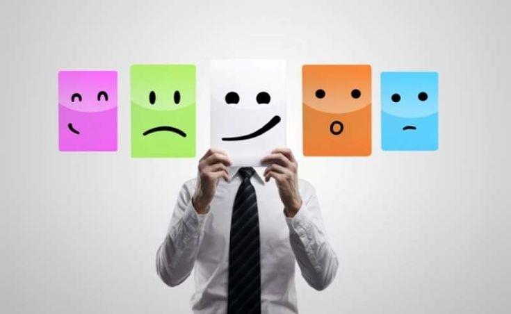 6 καταπληκτικά τεστ προσωπικότητας