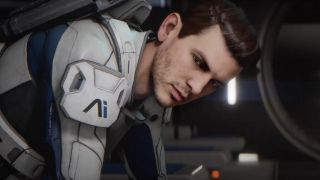 Mass Effect: Andromeda release date set for March – www.nsgamer.com