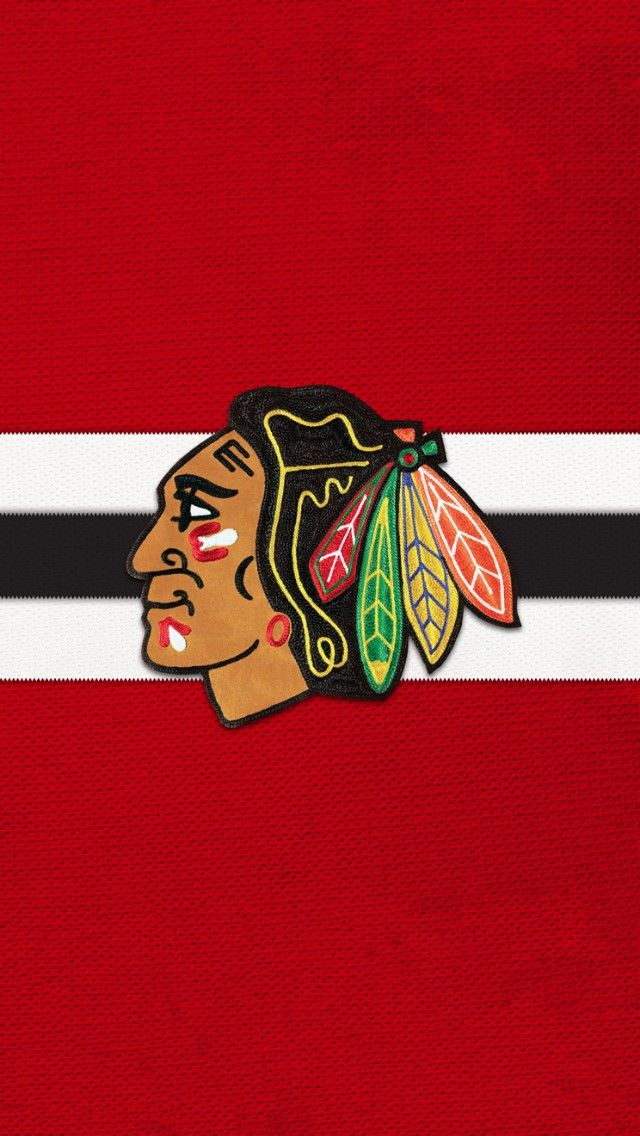 Blackhawks Wallpaper For Iphone 2020 Live Wallpaper Hd Blackhawks Toronto Maple Leafs Wallpaper Blackhawks Hockey