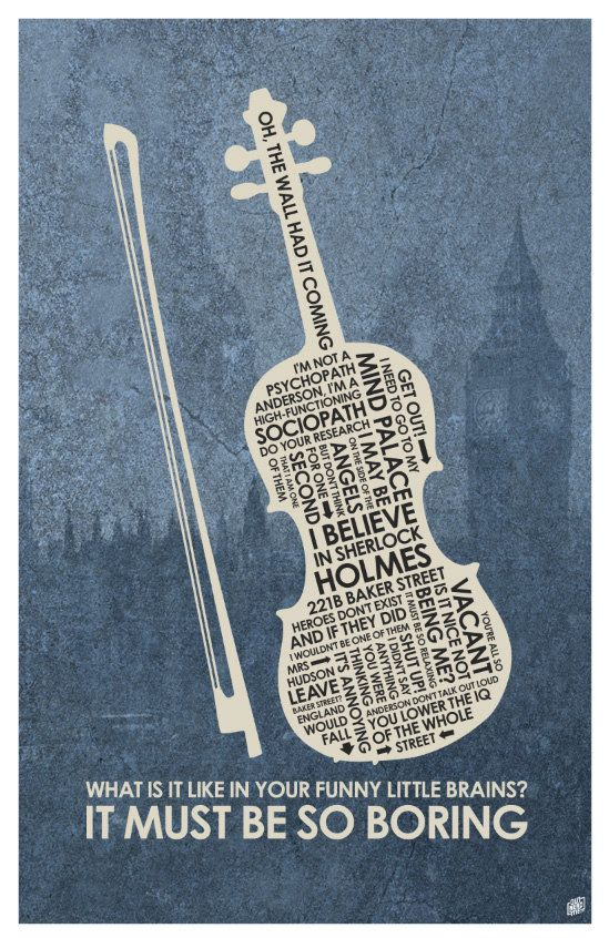 Quotes About Violinists: 17 Best Violin Quotes On Pinterest