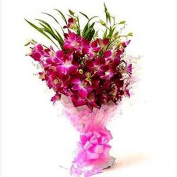 For The Special People In Your Life Give A Gift From The Heart Order Flowers Bouquet Cake Gifts With Us Online Htt Flower Delivery Orchids Orchid Flower