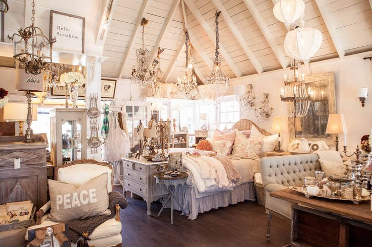 montana avenue home design store chandeliers devon418 | USA ...
