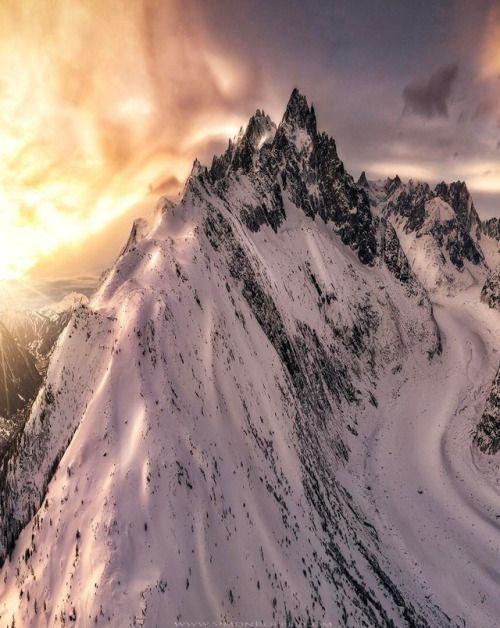 artofvizuals:  simonroppel_photographyxLes 2 Alpes