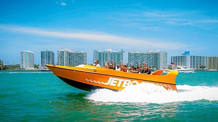 Look into this 7 days tour from New York to New Jersey and enjoy the jet boat adventure to the historic liberty bell of USA.  Book your tour and enjoy the buy two and get two free offer on the tour package: http://www.usatravelonline.com/tour/new-7-day-usa-east-coast-tour-package-from-new-yorknew-jersey/  #traveltousa #triptous #eastcosttour #tourpackages