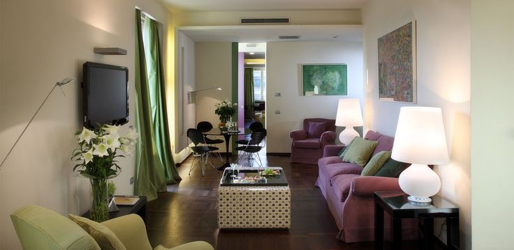 Living-room-Suite-Tritone-Bernini-Bristol-Rome.JPG 2.048×1.000 pixel