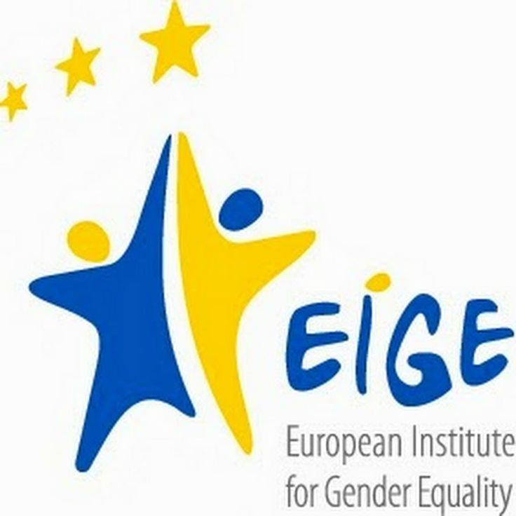 Gender Equality figures