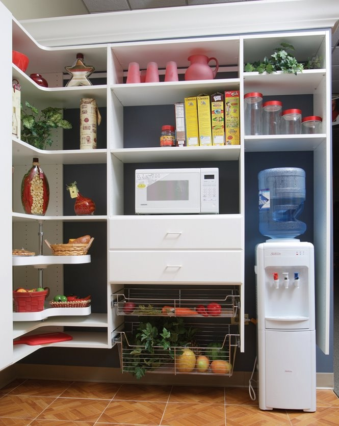 92 Laundry Room Pantry Ideas Kitchen Or Laundry