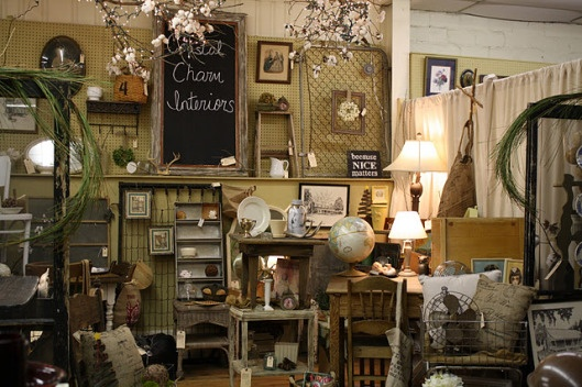 10 best my artisan booth likes images on pinterest for Coastal craftsman interiors