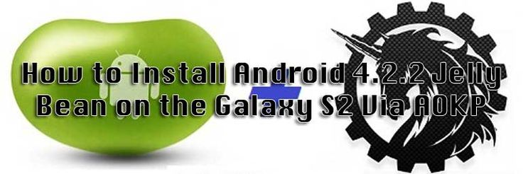 The AOKP update for Samsung Galaxy S2 to Android Jelly Bean 4.4.4 is now available. AOKP ROM is also called Open Kang Project and its popular set of ROMs for installing custom Rom's and updating devices. They are based on the release on Android OS and they are stable and fast.