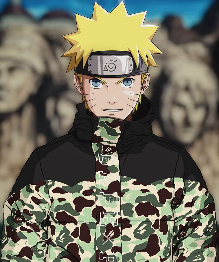 Anime Bape Pictures To Pin On Pinterest