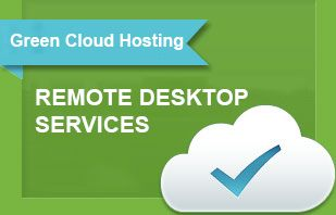 If you're thinking about progressing your business, remote desktop services are a good option to think about.