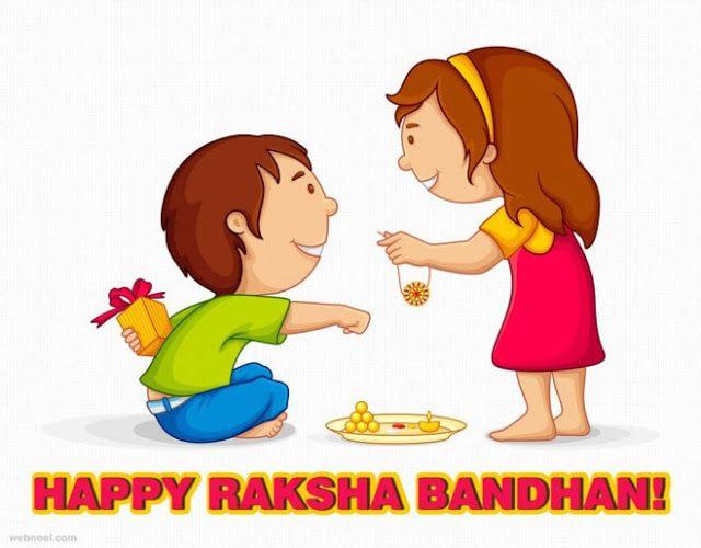Download Raksha Bandhan Images Pics In 4k 5k Resolution