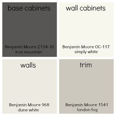 Best Paint Colors Images On Pinterest Chalk Painting Annie - Dark grey cupboard paint