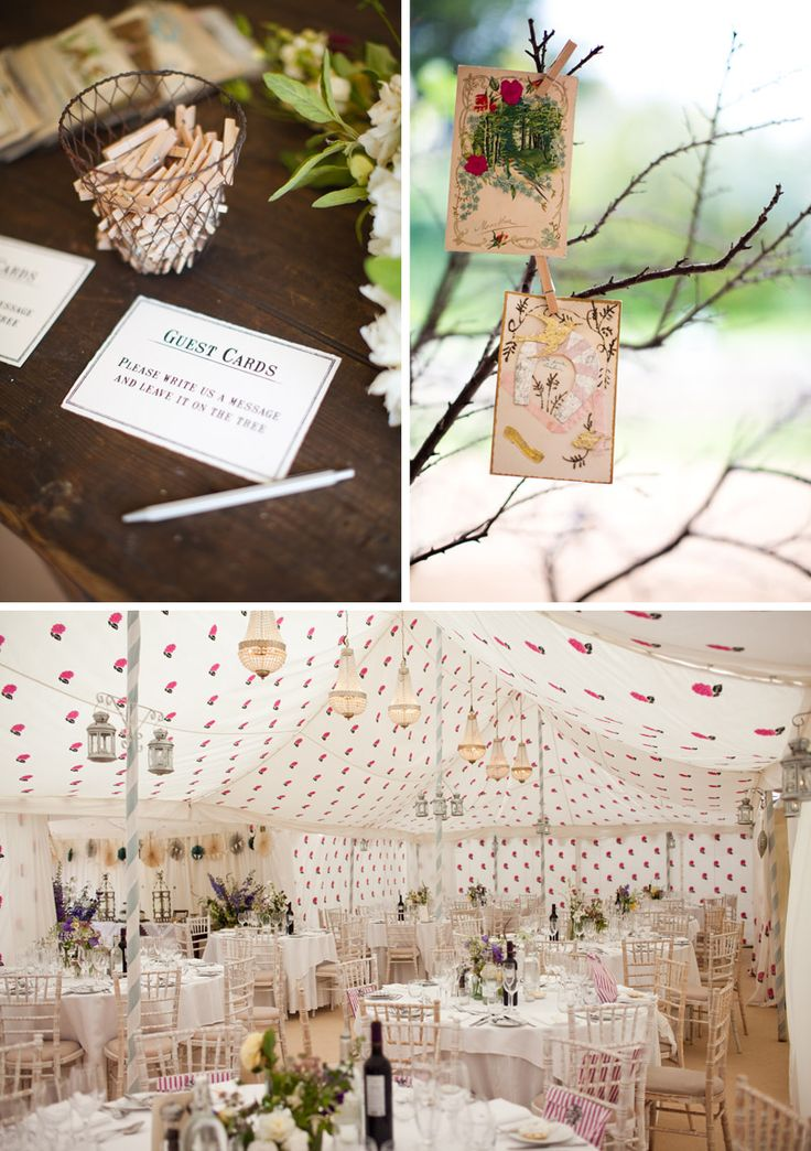 WTWW Blog | Real Wedding Inspiration | Photo: Caught the Light
