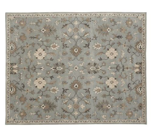1000 Images About Pottery Barn Rugs On Pinterest